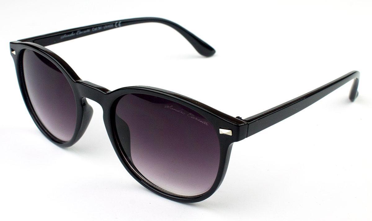 Солнцезащитные очки SC6754-C5