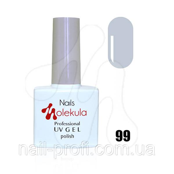 № 99 Светло-серый
