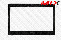 Рамка матрицы ASUS K52 K52F K52N K52J K52JR K52JT A52 A52D X52 X52N (13GNXM1AP051-1) Черный