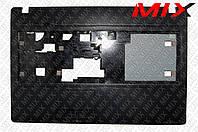 Крышка клавиатуры (топкейс) LENOVO G560 G565 Черный