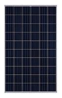 Сонячний фотоелектричний модуль C&T Solar CT60275-M