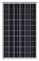 Сонячний фотоелектричний модуль JA Solar JAP6(K)-60-270/4BB