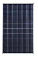 Сонячний фотоелектричний модуль Sharp NDRJ265