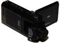 Видеорегистратор DOD F980LS, фото 1