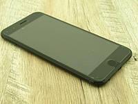 Мобильный телефон i7 Plus 5.5 ( смартфон андроид )