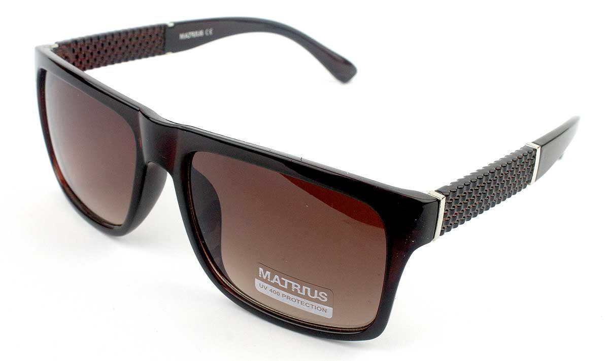 Солнцезащитные очки M7371-C2