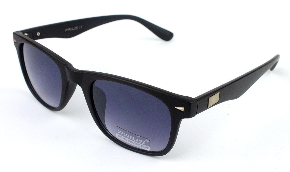 Солнцезащитные очки PS5819-C6