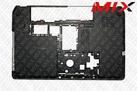 Нижняя часть (корыто) HP ENVY M6-1000 Черный