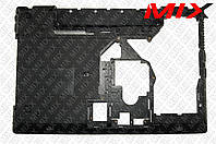 Нижняя часть (корыто) Lenovo G570, G575 без HDMI