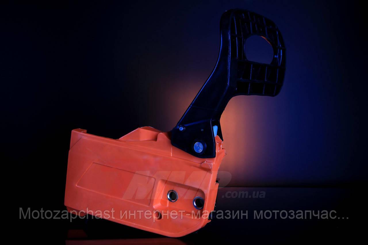 Тормоз в сборе Goodluck косой 4500-5200