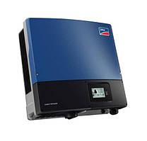 Інвертор мережевий SMA Sunny Tripower STP 15000TL-30
