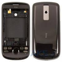 Корпус HTC Magic A6161 Black