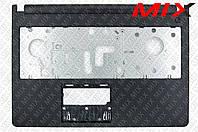 Крышка клавиатуры (топкейс) DELL Inspiron 5558