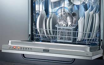 Посудомийна машина Franke FDW 613 D9P LP A+++