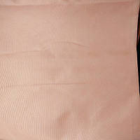 Ткань для навесов тентовая палатка водонепроницаемая ширина ткани 150 см сублимация 009-беж, фото 1