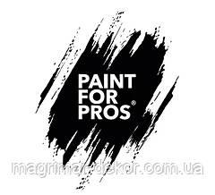 В Украине появился новый бренд маркерной, магнитной и грифельной краски Paintforpro's