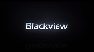 Смартфони Blackview