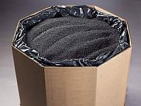 Октабины, упаковка для транспортировки и хранения зерновых культур