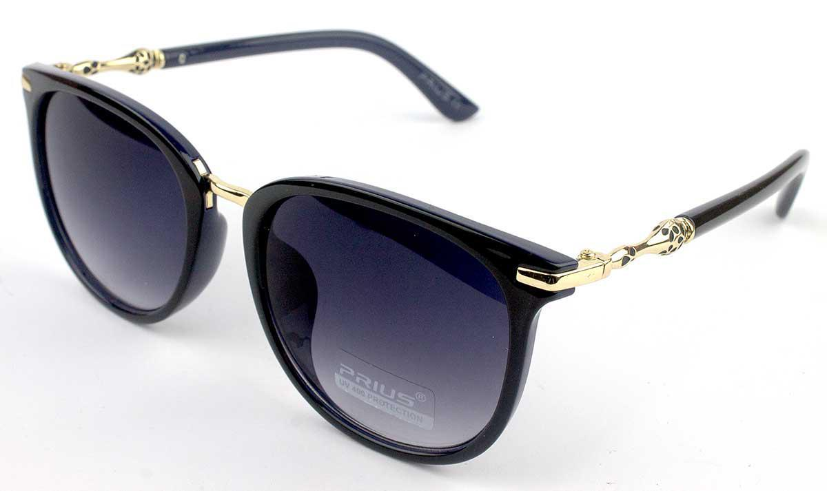 Солнцезащитные очки Prius PS3204-C4
