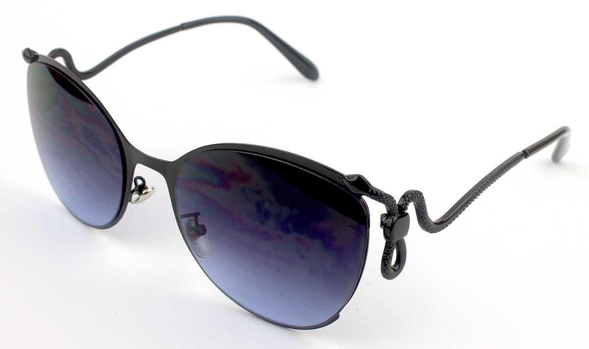 Солнцезащитные очки Eagle RC1025-1