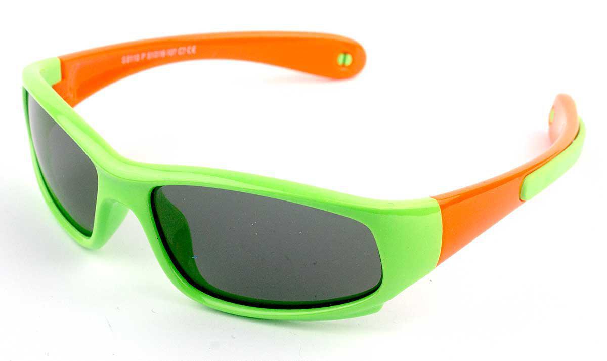 Солнцезащитные очки Polar детские S8110-C7