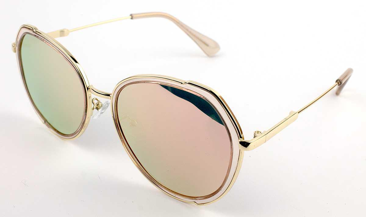 Солнцезащитные очки Sissi (polarized) SP18276-C5