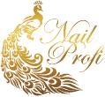 "Интернет-магазин ""Nail-profi studio"""