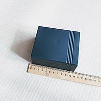 Корпус D110, фото 1