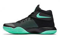 "Баскетбольные кроссовки Nike Kyrie 2 ""Green Glow"""