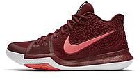 "Баскетбольные кроссовки Nike Kyrie 3 ""Hot Punch"""