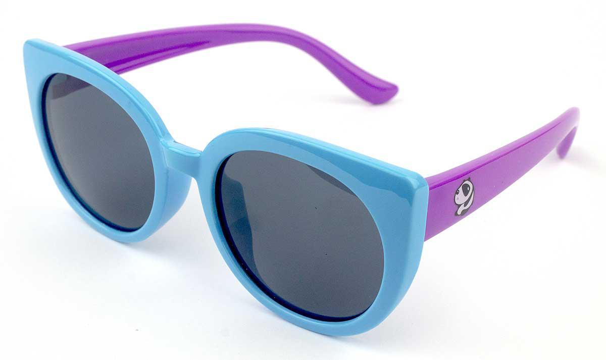 Солнцезащитные очки Polar детские T1876-C