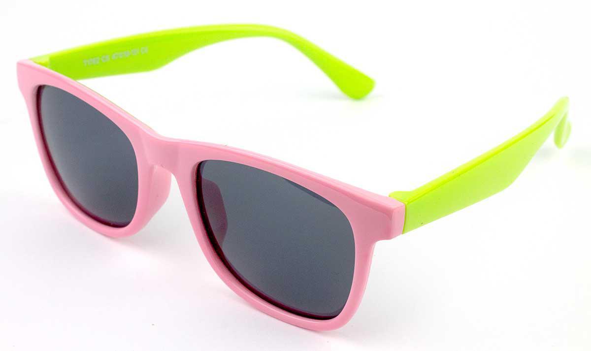 Солнцезащитные очки Polar детские T1762-C6