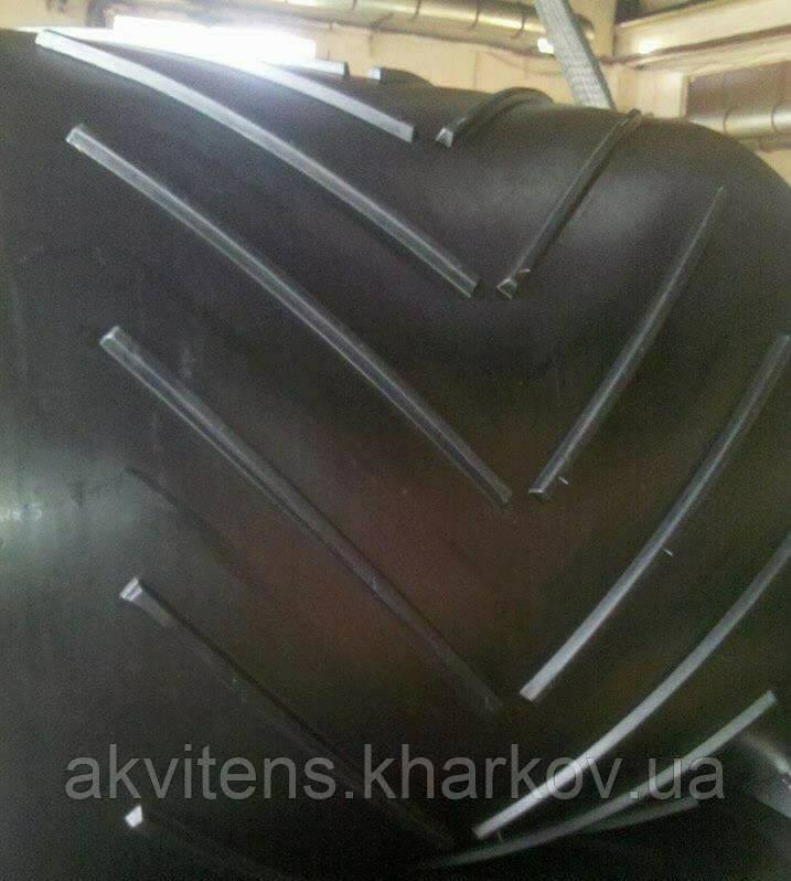 Лента от транспортера уральский завод конвейерного оборудования