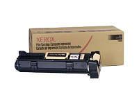 Копи-картридж XEROX (013R00589)