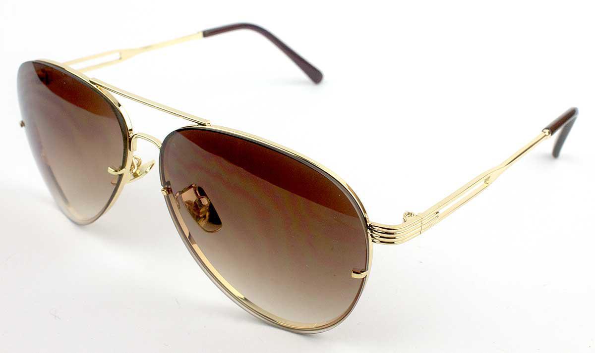 Солнцезащитные очки Wilibolo B2776-2