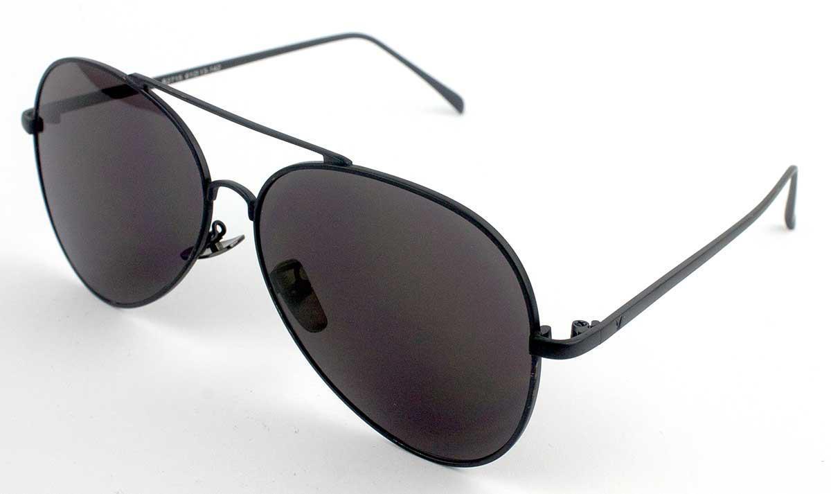 Солнцезащитные очки Wilibolo B2715-1