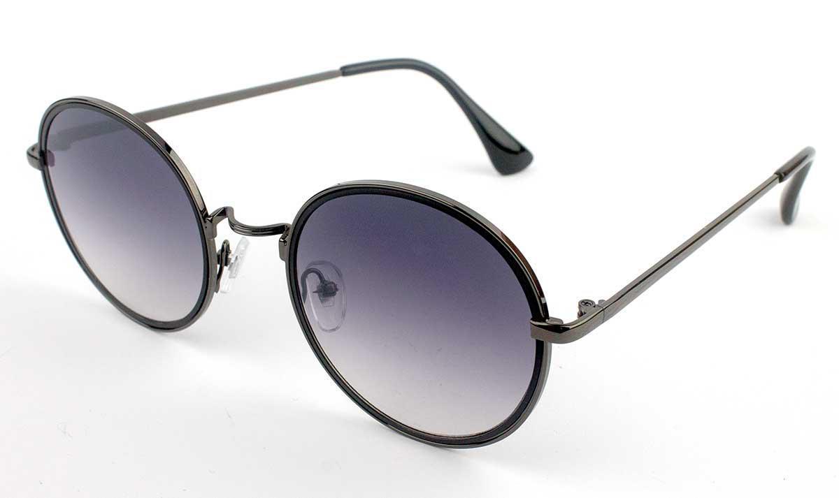 Солнцезащитные очки Wilibolo 7033-1