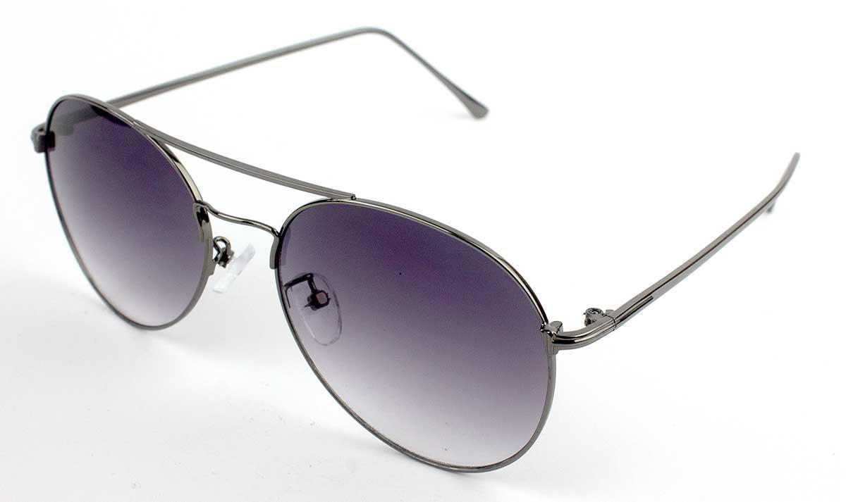 Солнцезащитные очки Wilibolo B80-41-3