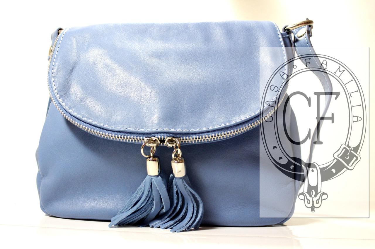 Сумки итальянские женские кожаные модные стильные - Тибериус — магазин  стильных аксессуаров из натуральной кожи в 43123135ecee7