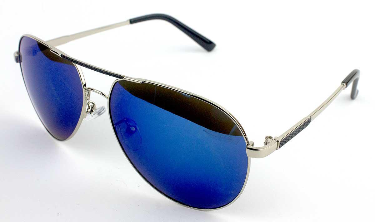Солнцезащитные очки Wilibolo B80-15-3