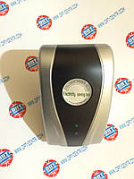 Энергосберегатель Power Saver(опт)