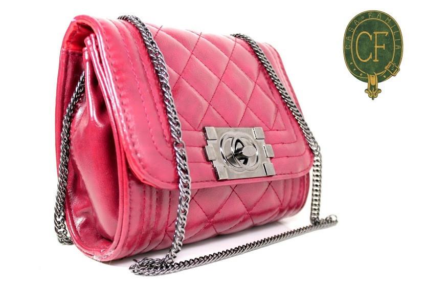 Брендовая Сумочка Chanel (Шанель) Через Плечо Модная Женская — в ... 293a932938c