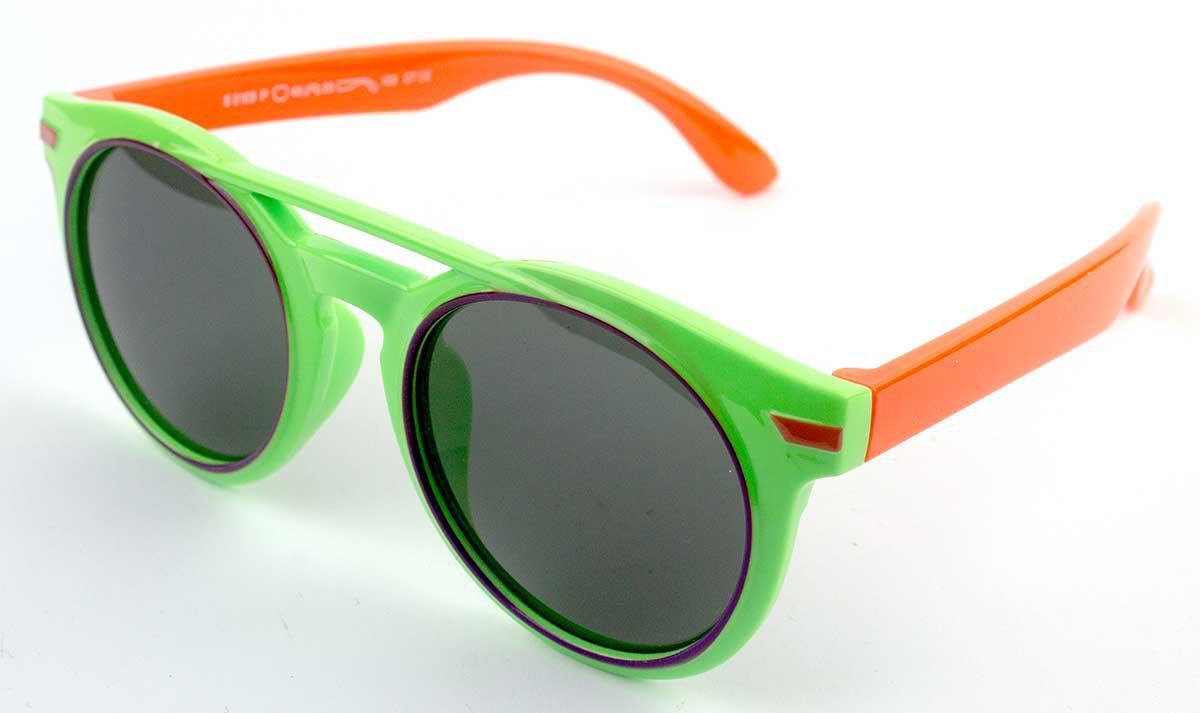 Солнцезащитные очки Polar детские S8169-C7