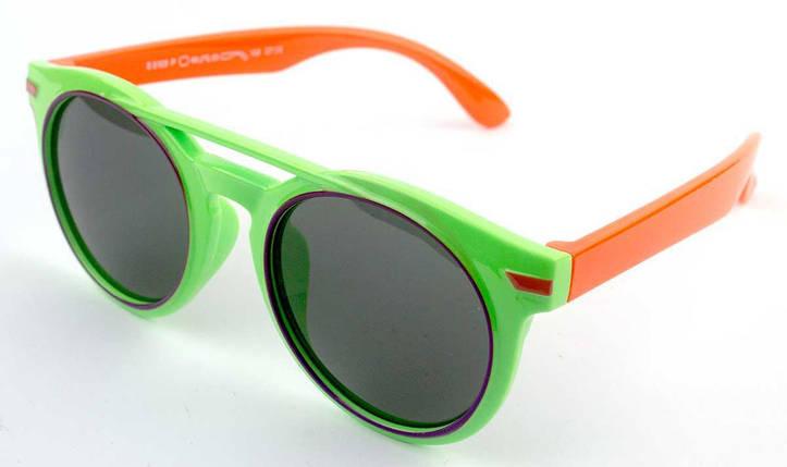 Солнцезащитные очки Polar детские S8169-C7, фото 2