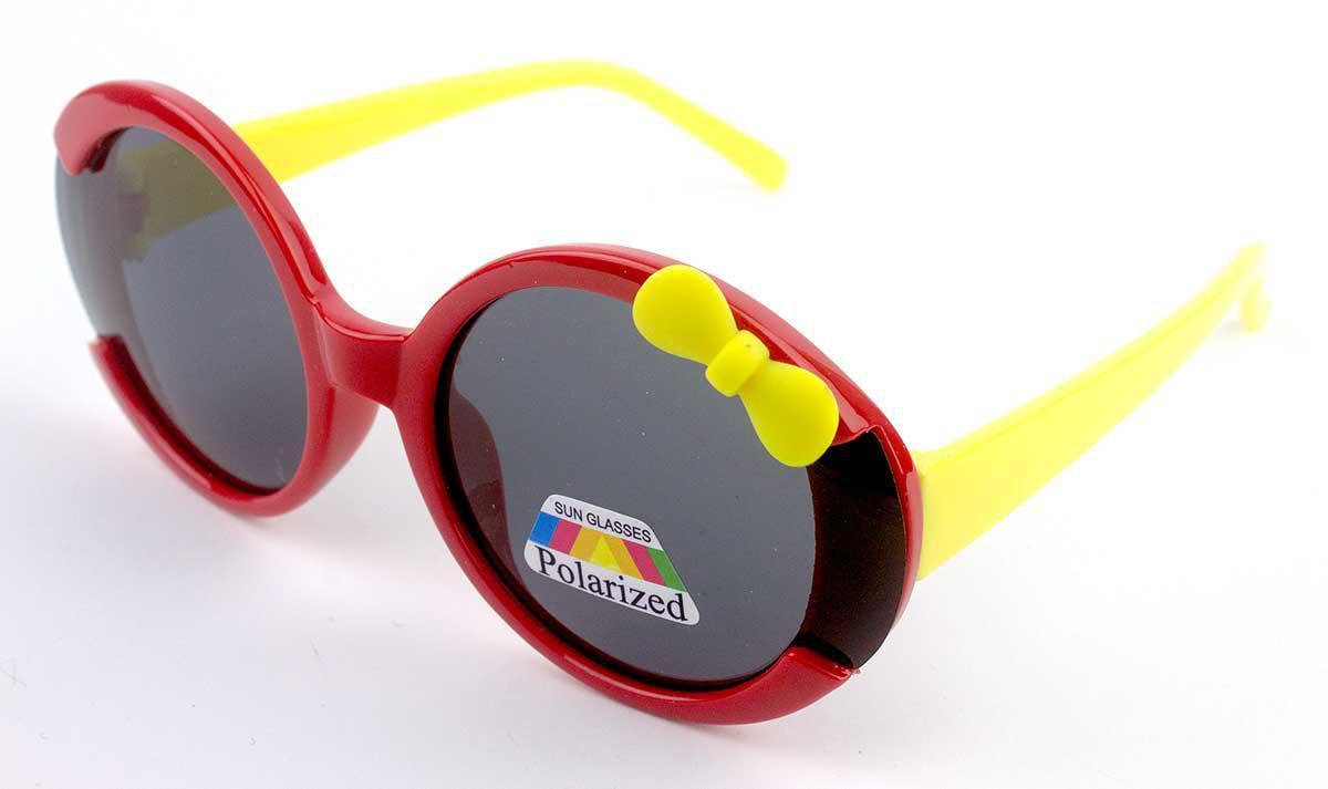 Солнцезащитные очки Polar детские 16136-C6