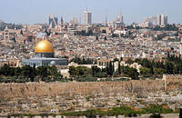 Святая Земля Израиля. Иерусалим, Вифлеем, Назарет, Иордан. Паломничество, паломнические туры  из Украины