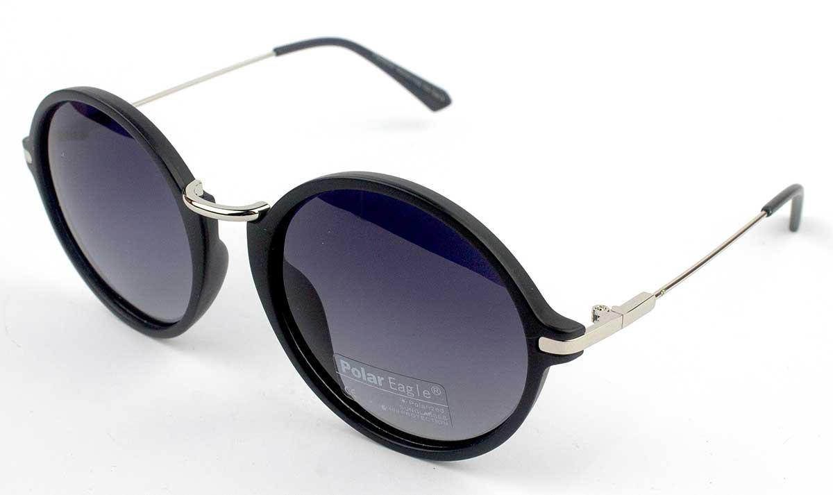 Солнцезащитные очки Polar Eagle (polarized) PE05056-C4