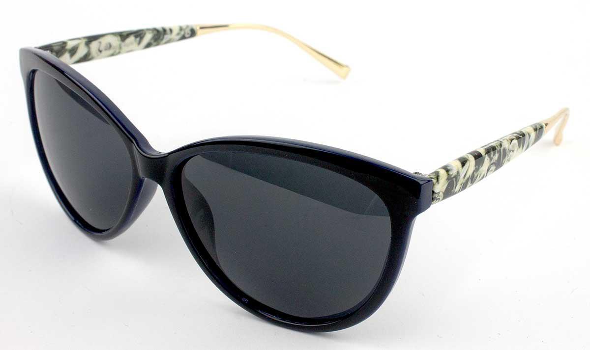 Солнцезащитные очки Polar Eagle (polarized) PE05061-C