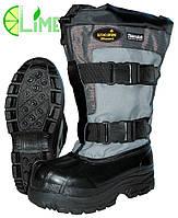Зимние ботинки, Norfin Bizzard, - 50 °C, фото 1