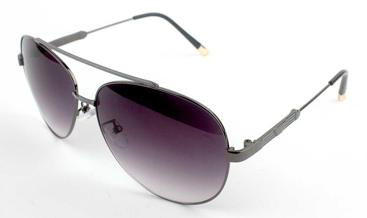 Солнцезащитные очки Wilibolo B80-02-3